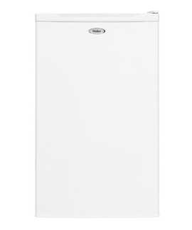 HAIER HRZ-113 115L Bar Fridge