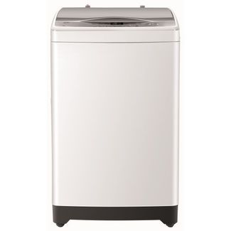 Haier HWT80AW1 8kg Top Load Washer