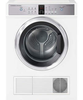 Fisher & Paykel DE7060G2 7kg Vented Dryer