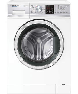 Fisher & Paykel WD8560F1 Washer Dryer Combo 8.5kg/5kg