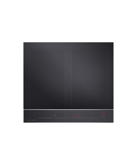 Fisher & Paykel CI604DTB4 60cm Induction Cooktop
