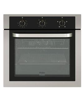 HAIER HWO60S4MX1 85L 4 Function Wall Oven