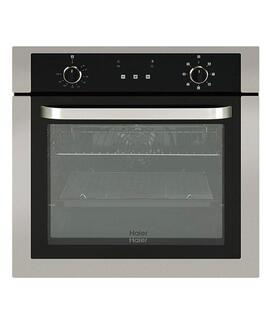 HAIER HWO60S7EX1 85L 7 Function Wall Oven